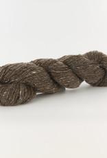 Tahki Yarns Donegal Tweed Fine