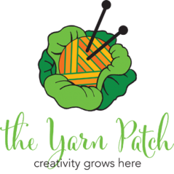 The Yarn Patch