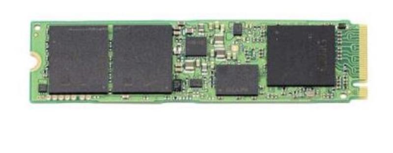 "Samsung 256GB SSD for MBP Retinas 13"" & 15"" 2012-2013 (Apple Pull)"