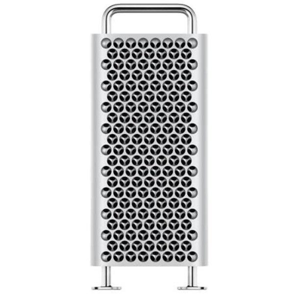 Apple MacPro Tower 16-Core 3.2GHz Intel Xeon W Processor, Turbo 4.4GHz, 256GB RAM, 1TB SSD, E20