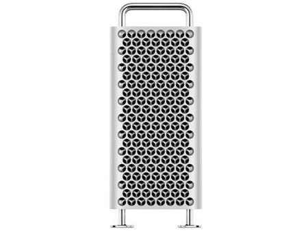 Apple MacPro Tower 24-Core 3.2GHz Intel Xeon W Processor, Turbo 4.4GHz, 192GB RAM, 2TB SSD, E20