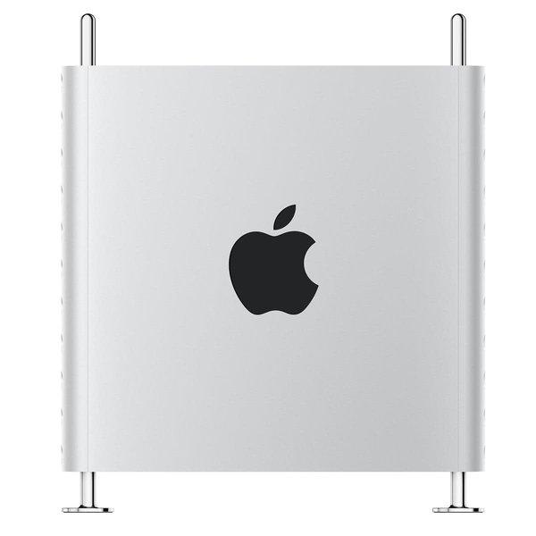 Apple MacPro Tower 16-Core 3.2GHz Intel Xeon W Processor, Turbo 4.4GHz, 160GB RAM, 1TB SSD, E20