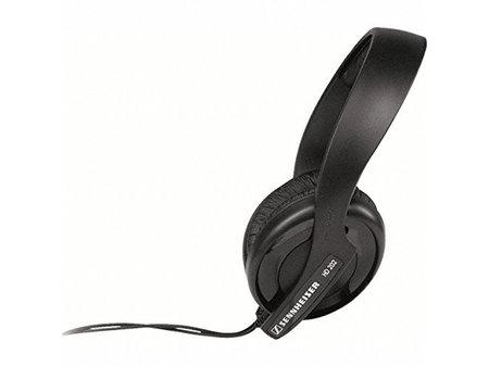 Apple Sennheiser HD 202-II Headphone