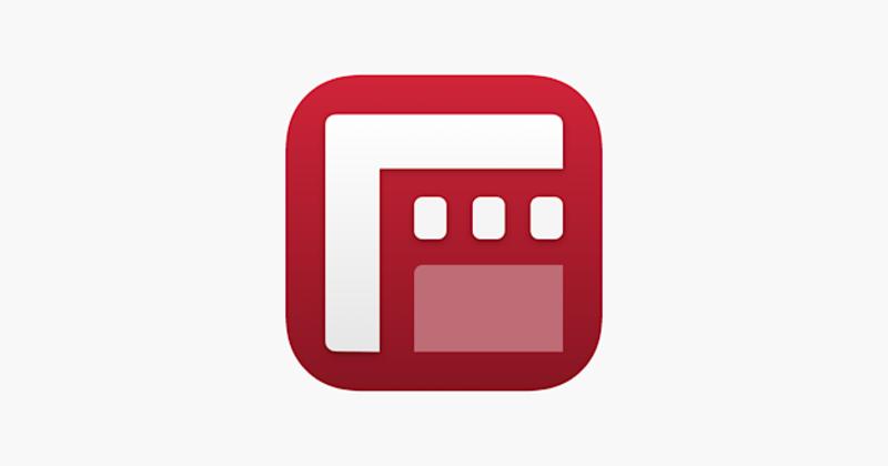Apple Filmic Pro iPhone App