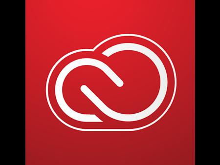 Apple Adobe Creative Cloud Subscription