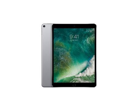 """Apple iPad Pro 10.5""""/64GB/Wi-Fi/Space Gray"""