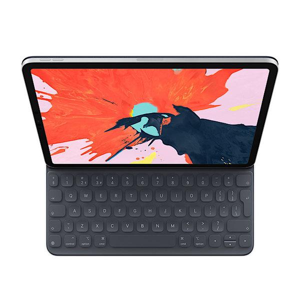 "Apple iPad Pro 11"" Smart Keyboard Folio"