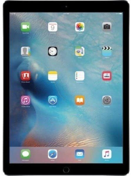 "Apple iPad Pro 12.9""/128GB/CELL/Black"