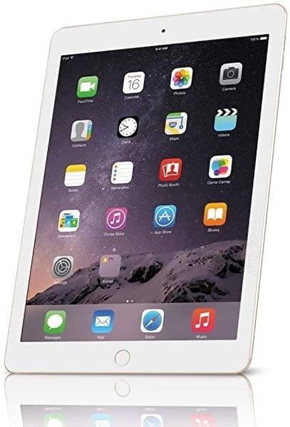 Apple iPad Air 2 / 128GB / WiFi Only / White