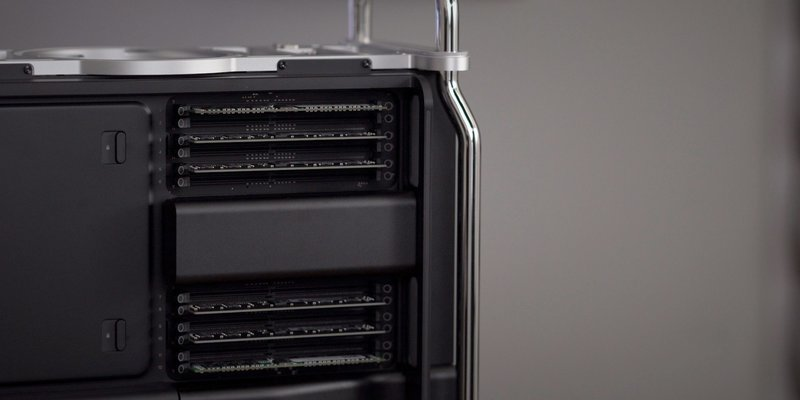 RAM-LONG:  8GB PC4-23400 RDIMM 2933MHz DDR4 (MACPRO TOWER)