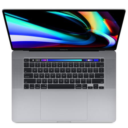 Pre-Loved MacBook Pros