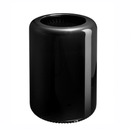 Pre-Loved MacPro Trash Can
