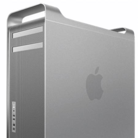 Pre-Loved Mac Pro Classic