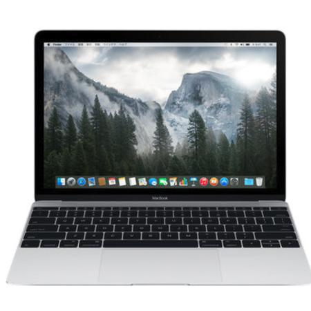 MacBook Rentals