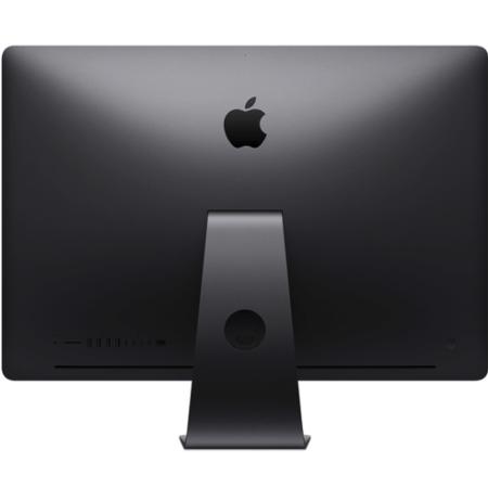 iMac Pro Rentals