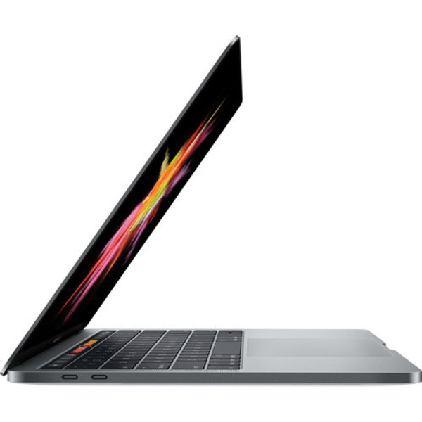 """Apple MacBook Pro 13"""" Touch 2.8GHz i7 / 16GB / 1TB SSD / 2019 Space Grey"""