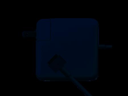 Apple Apple Magsafe 2 85W AC Adapter