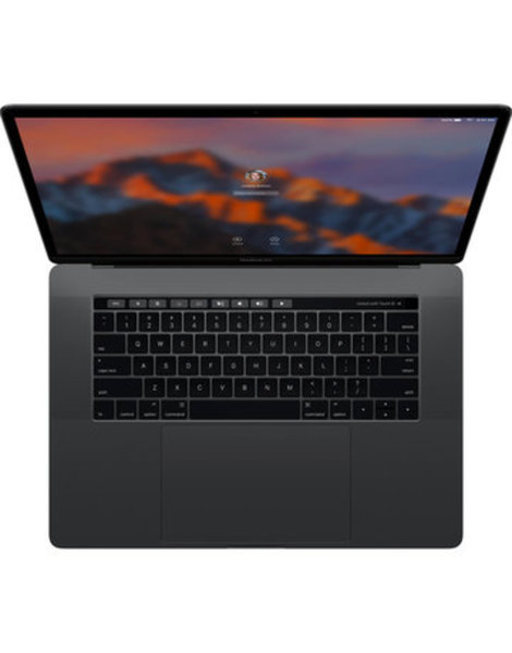 "Apple Pre-Loved MacBook Pro 16"" Touch 2.3GHz 8-Core i9 / 16GB / 1TB SSD / AMD Radeon Pro 5500M W/4GB / 2020 (Still within Apple 1 Year Limited Warranty)"