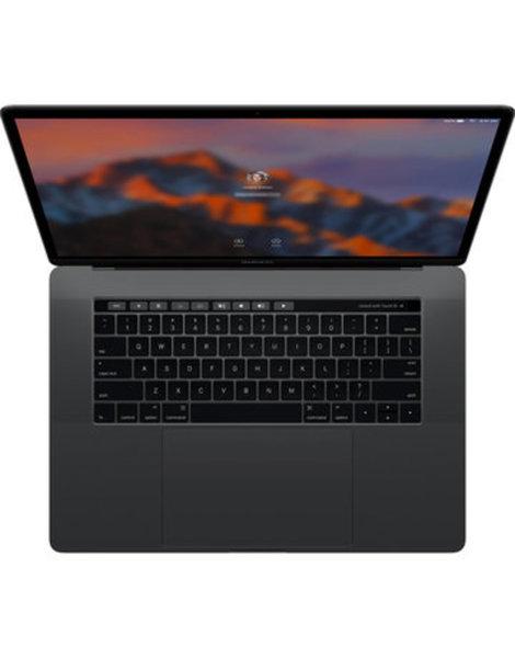 "Apple MacBook Pro 16""  2.3GHz 8-Core i9/16GB/1TB SSD/AMD Radeon Pro 5500M W/4GB/2019 / Silver"