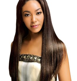 Hollywood INDIO CLIP ON-EXTENSIONS 7 PCS