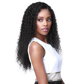 Bobbi Boss BOSS BUNDLE BOHEMIAN CURL