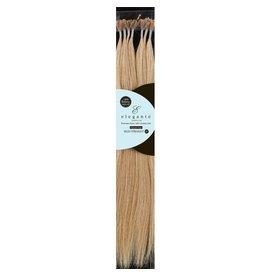 Elegante ELEGANTE REMY I-TIP FUSION HAIR SILKY STRAIGHT