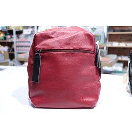 1872 Backpack