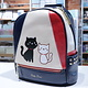 A100973-19 Cat Backpack