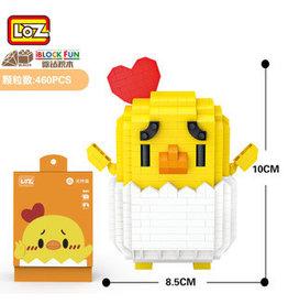 LOZ LOZ Chick LOZ9569