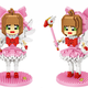 LOZ Cardcaptor Sakura LOZ9795