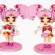LOZ Sailor Chibi LOZ9211