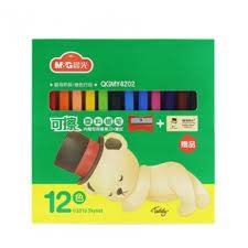 QGMY4202 Crayon