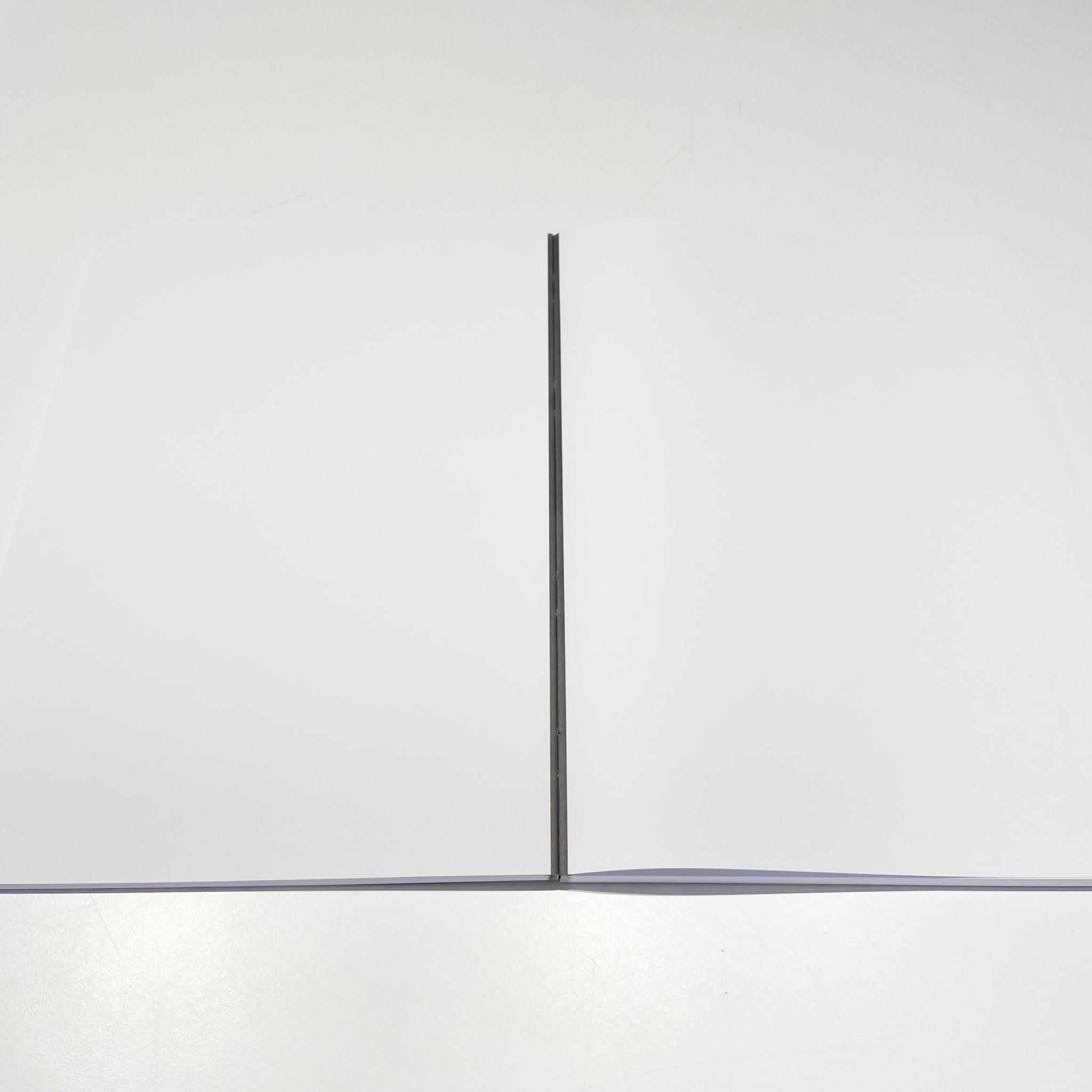 Graf Book Raw Binding Large