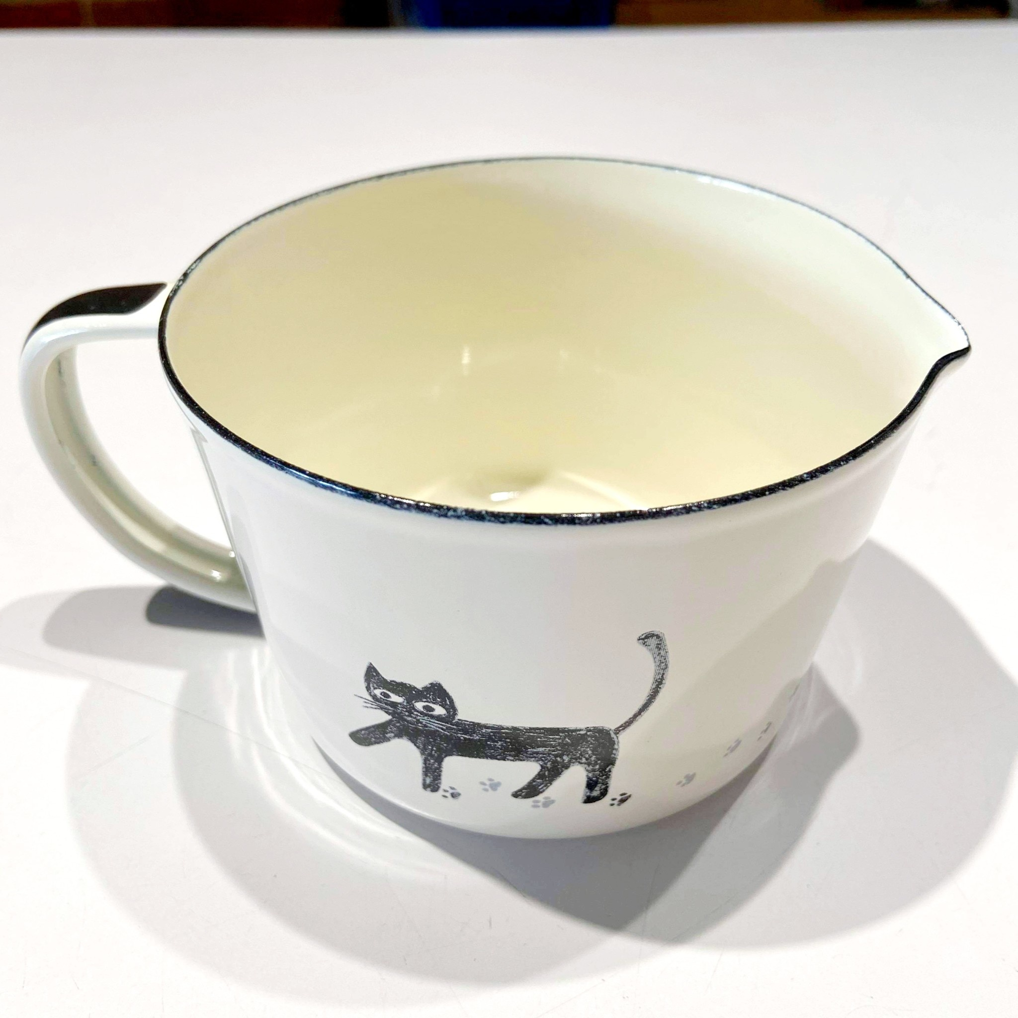 500ml Cat Measuring Cup