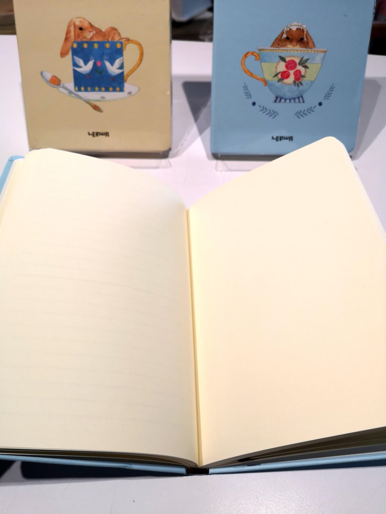 14988D Notebook