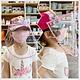 Children Protective Visor and Hat Adjustable (Bat Man)