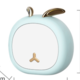 Rabbit Ear Nightlight Blue