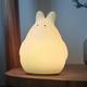 Tooger Rabbit Nightlight