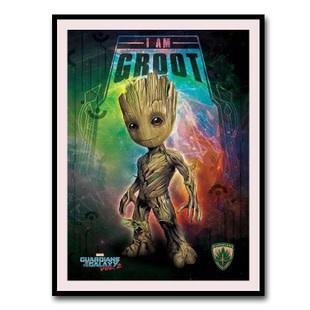 WM2167-03 Groot DIY Dot Painting