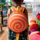 Lollipop Kids Backpack