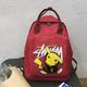 Tough Pikachu Backpack