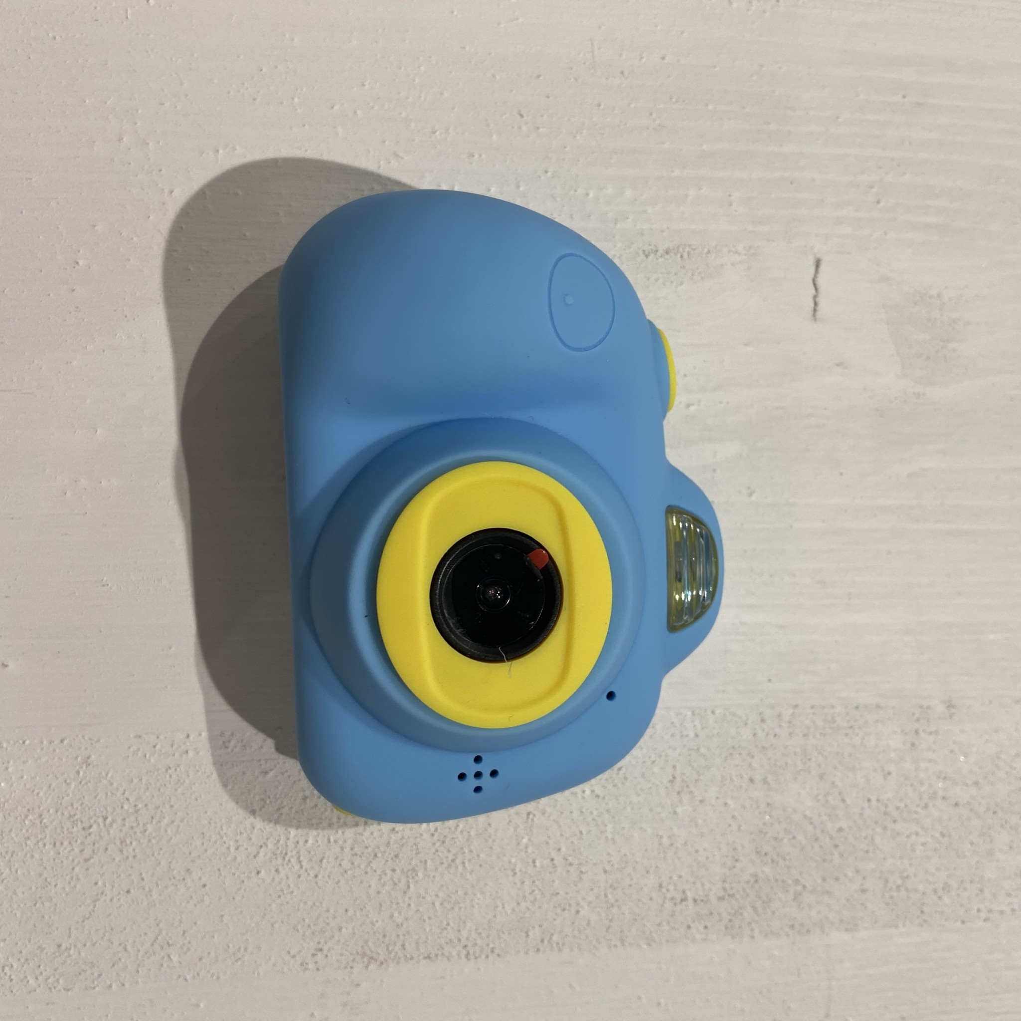 Children Cute Digital Camera