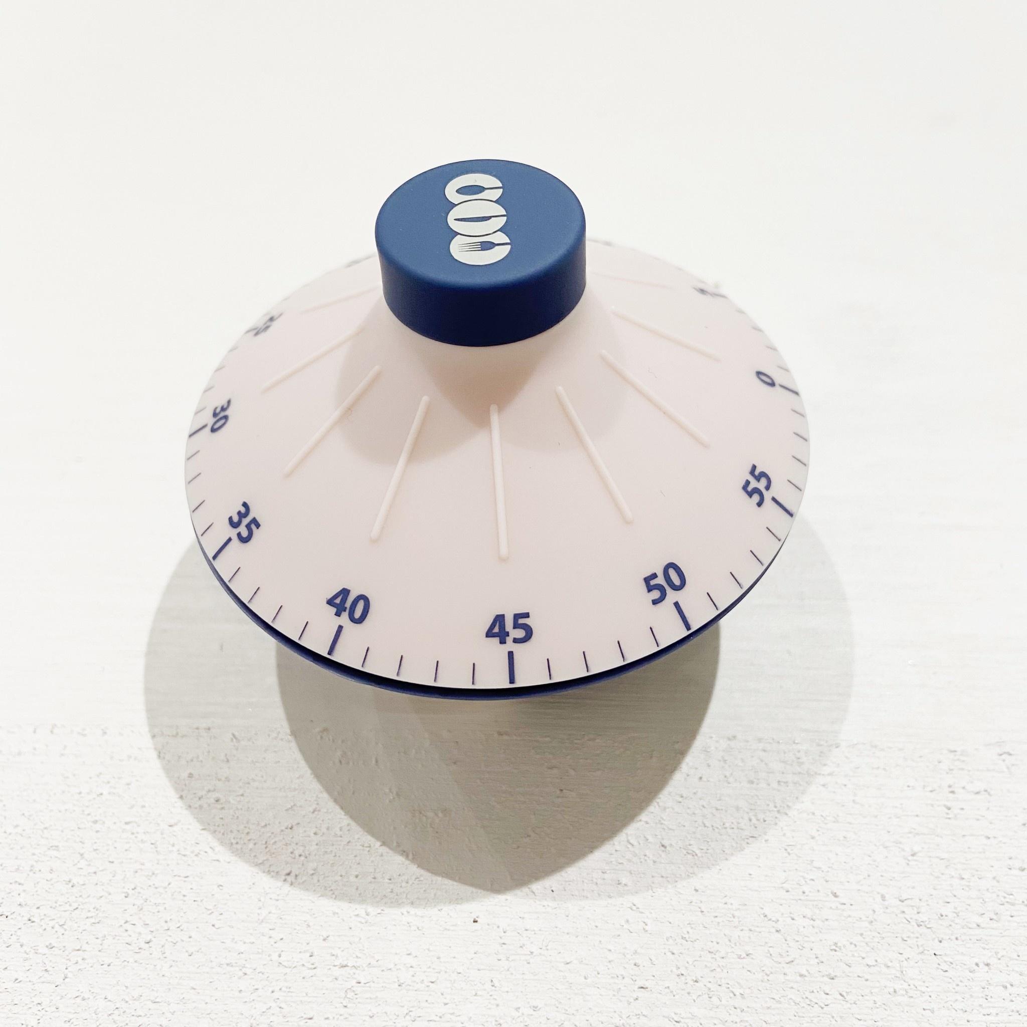 Kitchen Appliance Egg Timer