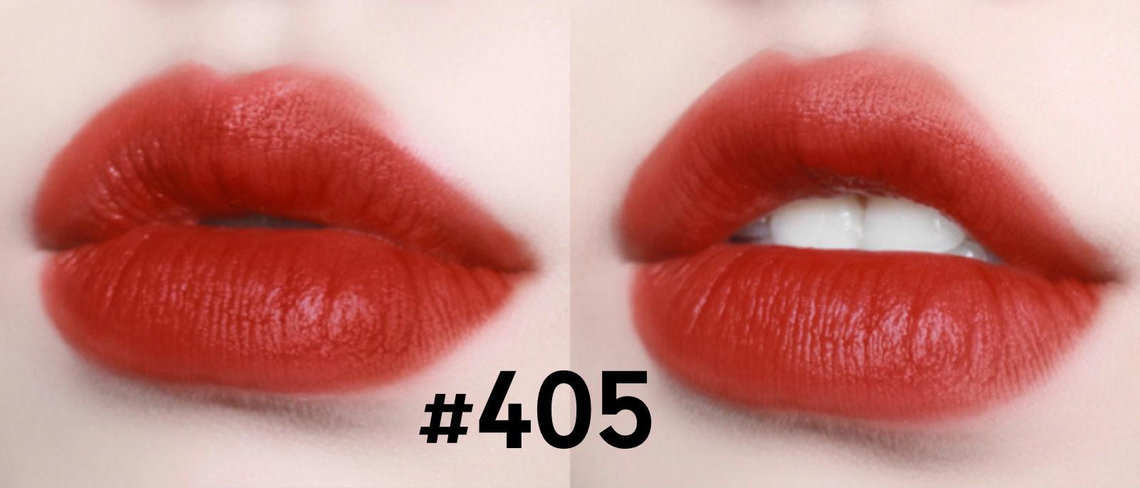 HOJO Lipstain