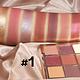 HOJO Eyeshadow Palette