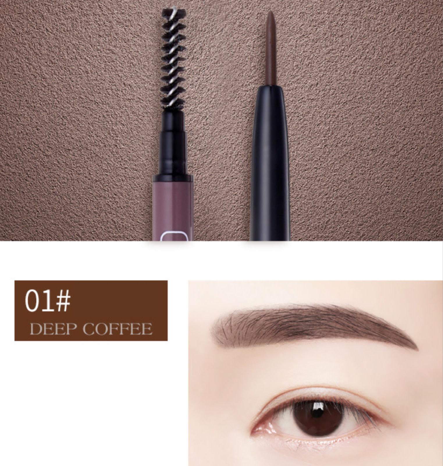 Novo Eyebrow Liner
