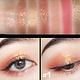 NOVO Eyeshadow Palette