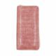 JR-754 Snake Skin Red Wallet