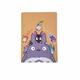 Totoro Passport Wallet