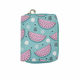 JR-730 Watermelon Wallet